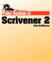 Take Control of Scrivener 2 Cover Image
