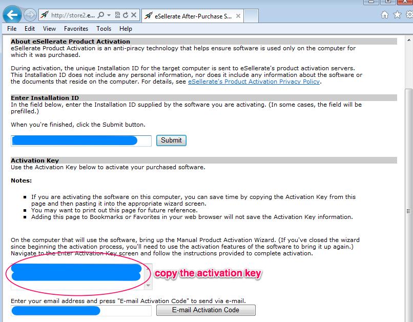 http nanowrimo.org registration verify key l7yvdmz8wlj4ywni5d0i