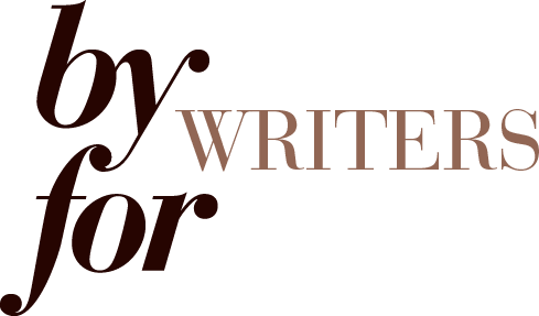 Image: By writers for writers