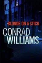 Conrad Williams