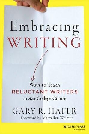 Dr. Gary R. Hafer