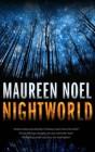 Maureen Noel