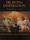 Michael Fleishman