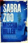 Mischa Hiller