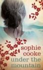 Sophie Cooke