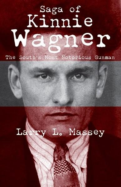 Larry L. Massey