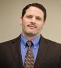 Michael D. Murphy