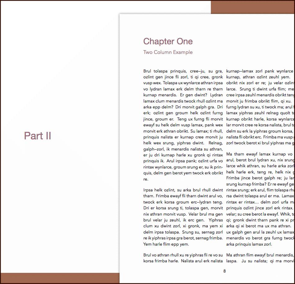 Error in rendering LaTeX -> PDF - Literature and Latte