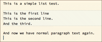 Scrivener Non-Fiction LaTeX - Do I Export to Plain Text