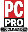 PC PRO: Recommended