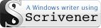 Scrivener Windows discount coupon code